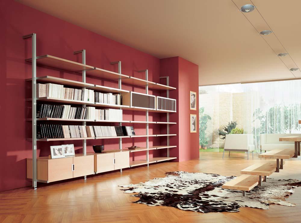 Шкафы-купе - фотоальбомы - студия мебели grand.